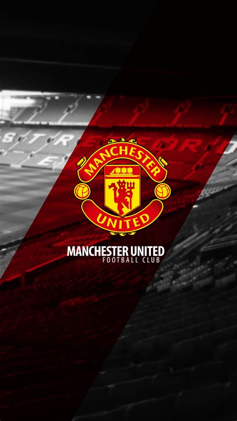 manchester united iphone wallpaper  images