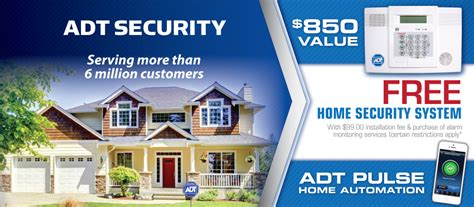 my adt login adt pulse my account mobile app and