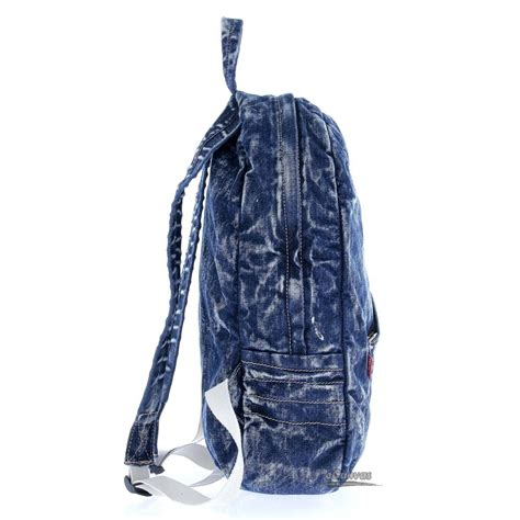 Denim Backpack denim backpack blue denim book bag navy everyday bag e canvasbags