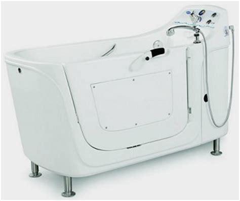 side access bathing systems walk in bathtub whirlpool
