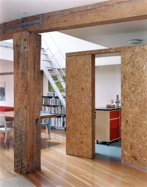 Pannello Osb Scheda Tecnica by Progettazione Casa Su Misura Architettami 187 Osb