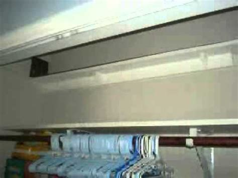 Thomas The Train Bedroom Set baby colin s shelf mounted train set thru closet thru