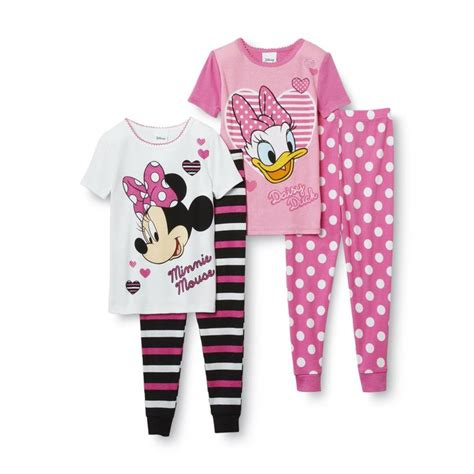 Pjms164 67 Top Pajamas Minnie 85 best images about minnie mouse younger on