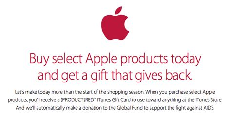Itunes Gift Cards Black Friday - apple s black friday kicks off with itunes gift card deals on qualifying purchases