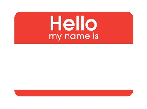 name this change your name it can affect your taxes ils
