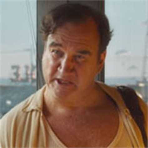 list of movies wonder wheel by jim belushi and juno temple will kate winslet in wonder wheel get an oscar nomination