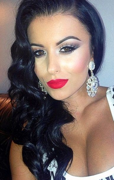 hair and makeup how much 15 best licorice black hair images on pinterest black