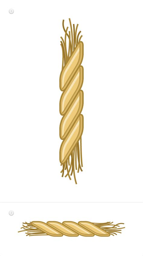 illustrator rope pattern brush use a pattern brush to create a rope text effect in