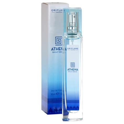 Parfum Oriflame Athena oriflame athena bright toaletn 237 voda pro ženy 30