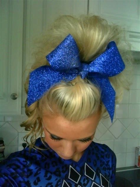 80s hair for cheerleading now that s some big texas hair cheerleading pinterest
