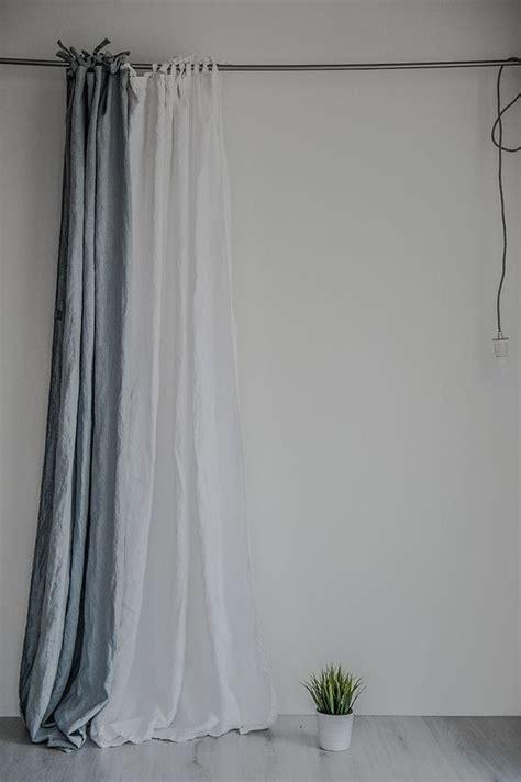 white linen curtains white linen curtains uk curtain menzilperde net