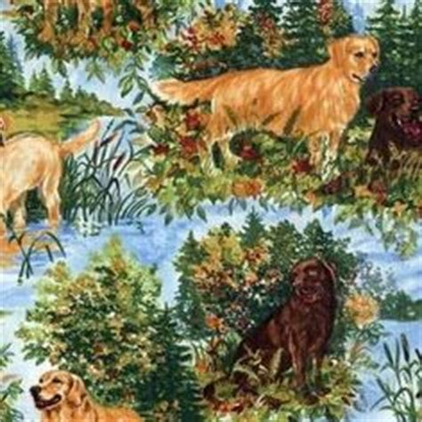 golden retriever applique pattern 1000 images about fabric golden retriever on quilts golden