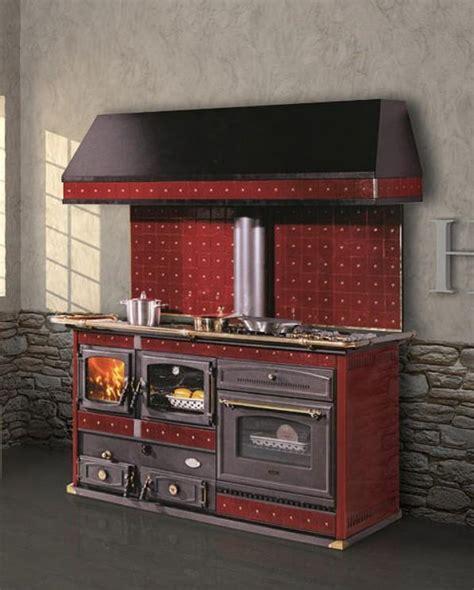 cucine economiche a legna palazzetti cucine a legna palazzetti 75 images cucine