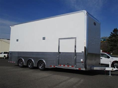 aluminum boat trailers for sale in nc home lbs trailers in nc stock utility flatbed dump