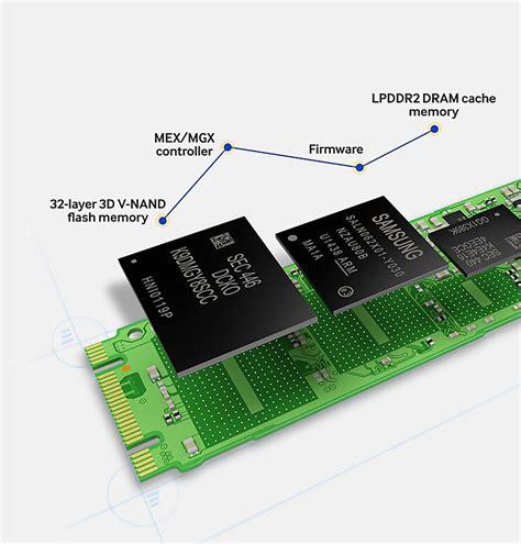 Samsung Ssd M 2 850 Evo 250gb ssd 850 evo msata series 250gb mz n5e250bw samsung ssd