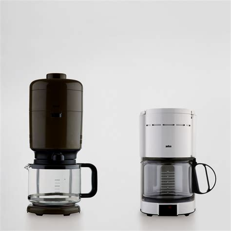 dieter rams products florian b 246 hm on as design as possible design