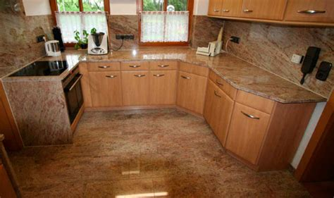 küchenarbeitsplatte stein k 252 che arbeitsplatte naturstein