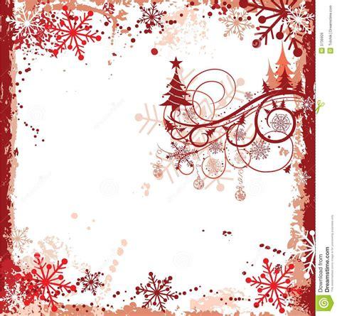 grunge floral frame background royalty free stock images grunge frame vector stock vector illustration of drawings card 3736909