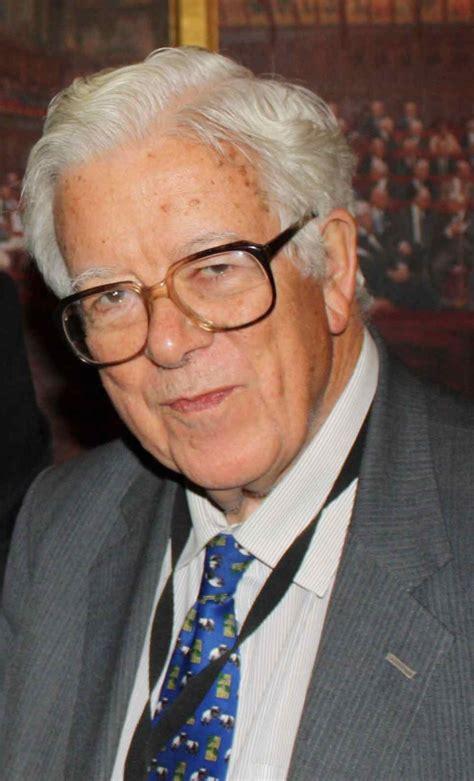 tom wilkinson allen overy geoffrey howe former conservative chancellor dies of