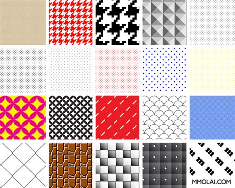 edit pattern swatches in illustrator cs5 download swatch patterns vector free
