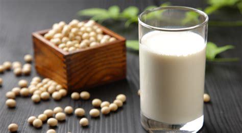 cara membuat cilok agar tidak lengket yess ini rahasia cara membuat susu kedelai agar tidak