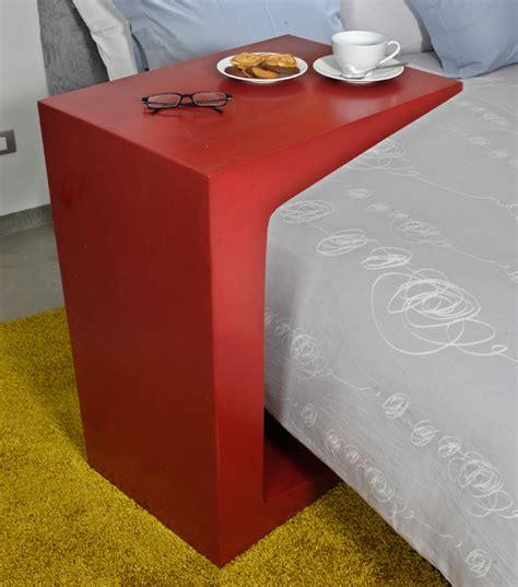 tavolino per da letto vassoio da letto fai da te bricoportale fai da te e