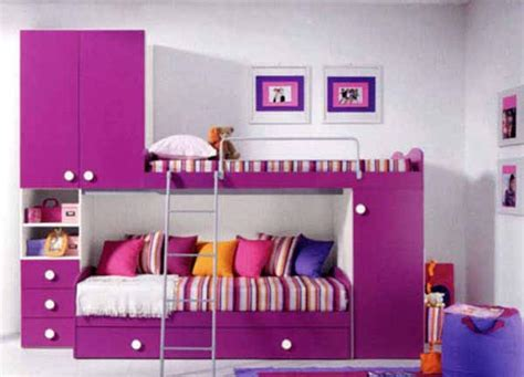 teenage girl bedroom ideas for a small room kumpulan media karangkraf