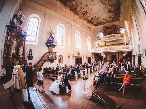 Kleine Hochzeit by Hochzeit In Der Kleinen Residenz Am Schloss
