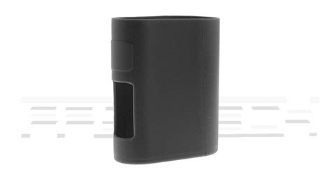 Istick Pico Mega Silicon 1 55 protective silicone sleeve for eleaf istick pico mega mod at fasttech worldwide