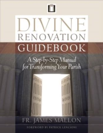 divine renovation bringing your a b news blog