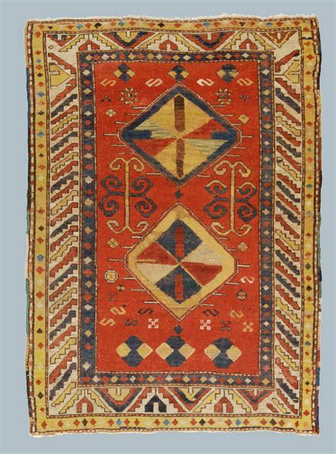 tappeti caucasici kazak caucasico antico caucaso occidentale morandi tappeti