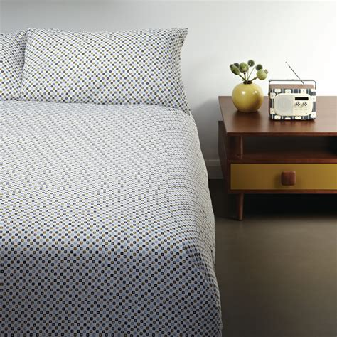 orla kiely bed linen how to makeover your bedroom with orla kiely bedding