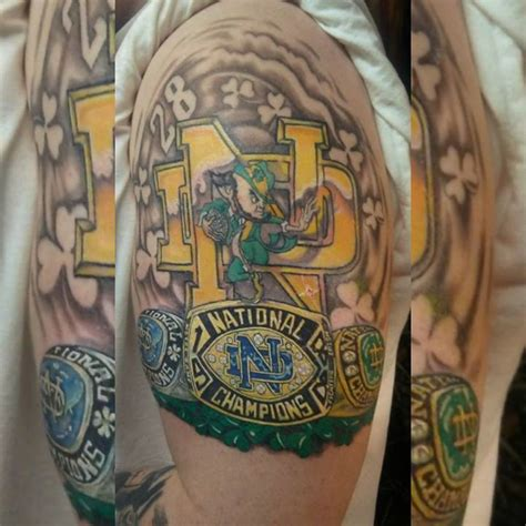 notre dame tattoo designs 45 best tattoos images on designs