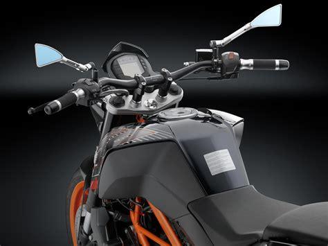 Ktm Duke 390 Motorrad Online by Kennzeichenhalter Quot Fox Quot F 252 R Ktm 174 125 390 Duke Motorrad