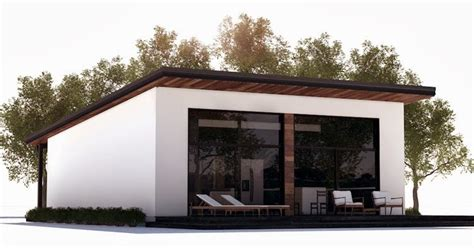 Small Affordable House Plans Beach House Plans Ch265 Small Beach House Plan