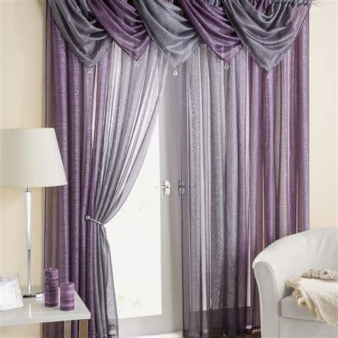 curtains purple and grey unique purple and grey curtains tsumi interior design