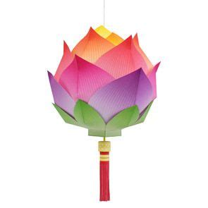 Canon Printable Paper Crafts - 25 best ideas about paper lotus on crepe