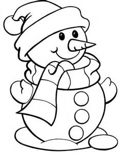best 10 christmas coloring pages ideas on pinterest