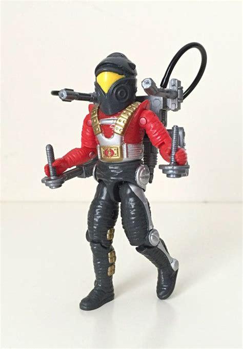 Hasbro Gi Joe Gijoe Cobra Paratrooper 65 best 80 s gi joe images on army gi joe and figures