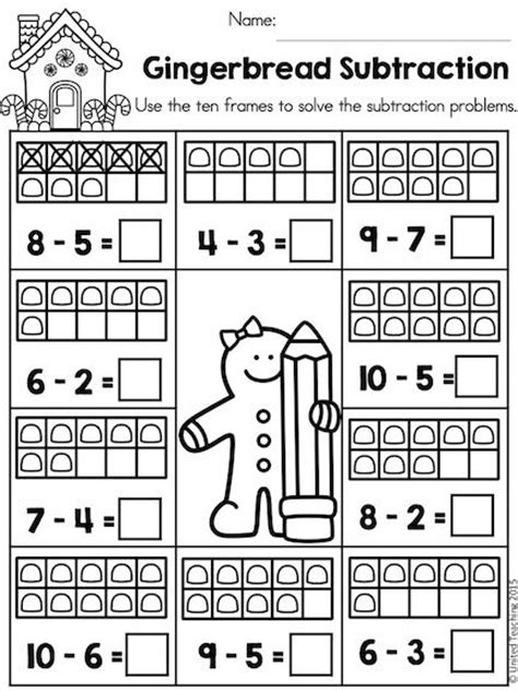 printable subtraction games for kindergarten 64 best adding and subtraction images on pinterest math