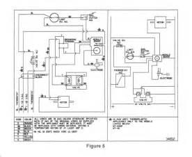 suburban rv furnace wiring diagram p wiring diagrams wiring diagrams wiring diagram for