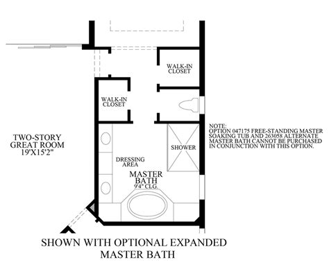 two story condo floor plans 100 two story condo floor plans peninsula ii