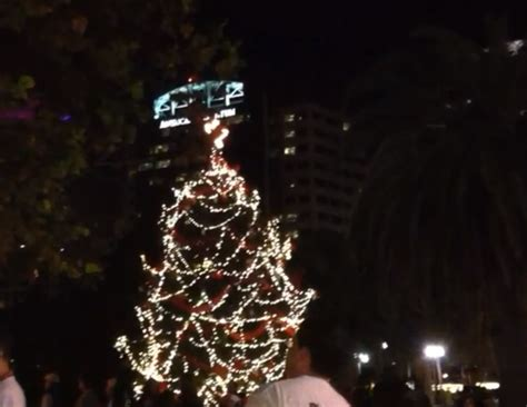 Lights Orlando by Lights Orlando 2015 Featuring The Gift