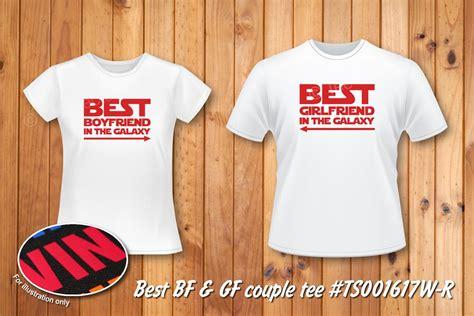 Boyfriend Shirts For Sale Best Boyfriend T S End 4 28 2016 9 33 Pm