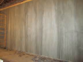 Faux Walls faux painting cement walls faux painting cement walls