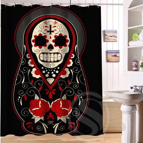 cool cheap shower curtains online get cheap cool shower curtains aliexpress com