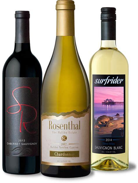 malibu wine rosenthal the malibu estate tasting room and vineyard