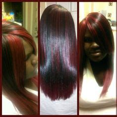 partial hair dues 1000 images about i love my weave on pinterest sew ins