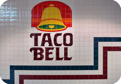 17 best images about taco bell on tacos