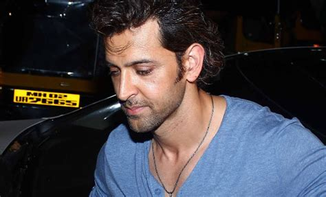 fast and furious 8 hrithik roshan the fast and furious director rob cohen dines with the